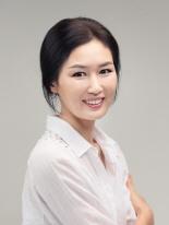 김미예 상임단원 사진