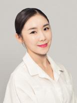 김윤서 제1차석단원 사진
