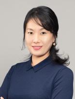 김영아 사진