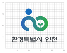 BI 기본형 공간규정_그리드