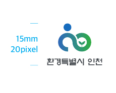 BI 기본형 공간규정_최소사이즈 규정