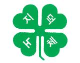 4-H 상징 이미지