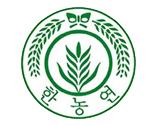 농업경영인회 상징 이미지