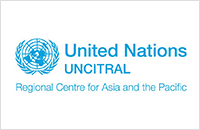 United Nations UNCITRAL